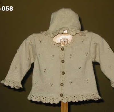 childrenclothing-NS-058