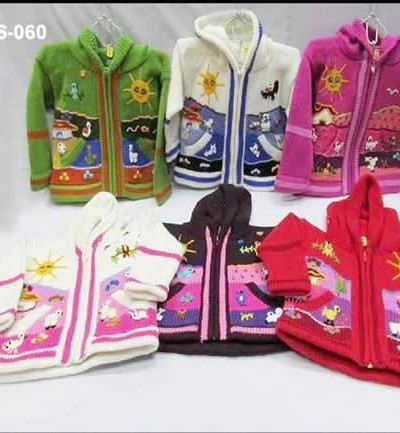 childrenclothing-NS-060