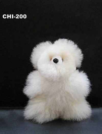 childrentoys-CHI-200
