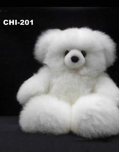 childrentoys-CHI-201