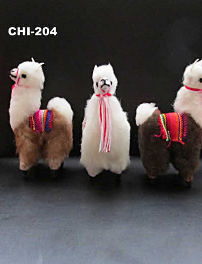 childrentoys-CHI-204