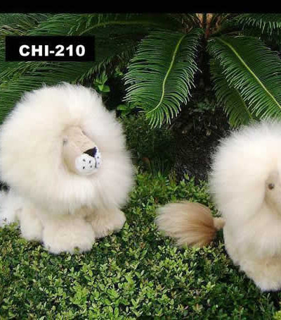 childrentoys-CHI-210