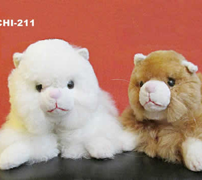 childrentoys-CHI-211