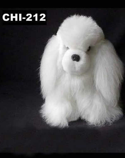childrentoys-CHI-212