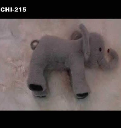 childrentoys-CHI-215