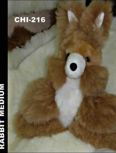 childrentoys-CHI-216