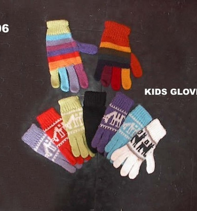 gloves-AC-206-b