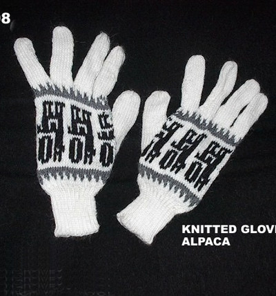 gloves-AC-208-b