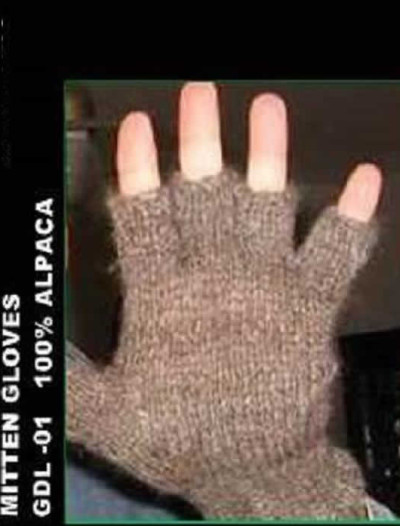 gloves-GDL-01