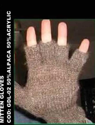 gloves-GDL-02