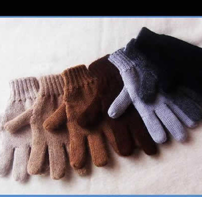 gloves-GRA-01