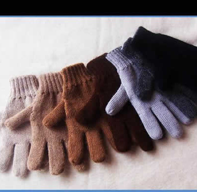 gloves-GRA-02