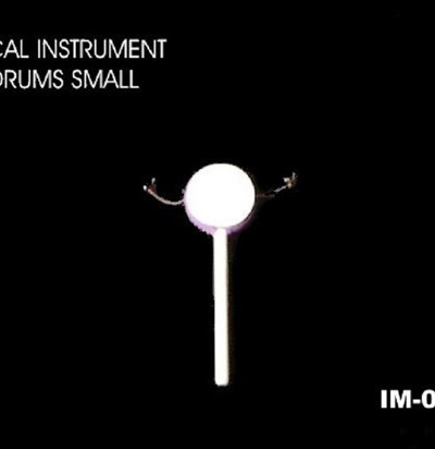 musical-instrument-IM-001