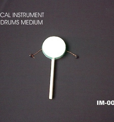 musical-instrument-IM-002