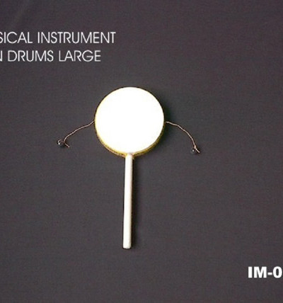 musical-instrument-IM-003
