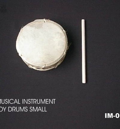 musical-instrument-IM-006