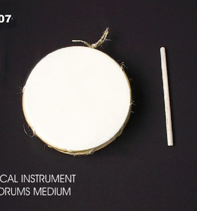 musical-instrument-IM-007