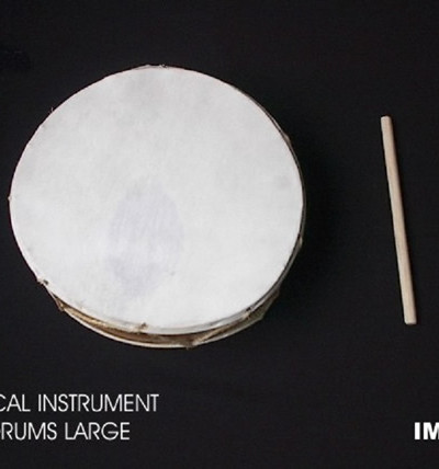 musical-instrument-IM-008