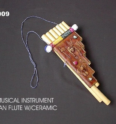 musical-instrument-IM-009