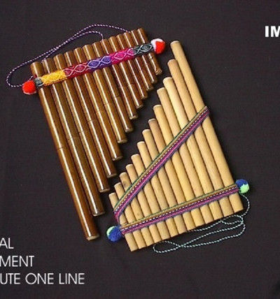 musical-instrument-IM-010