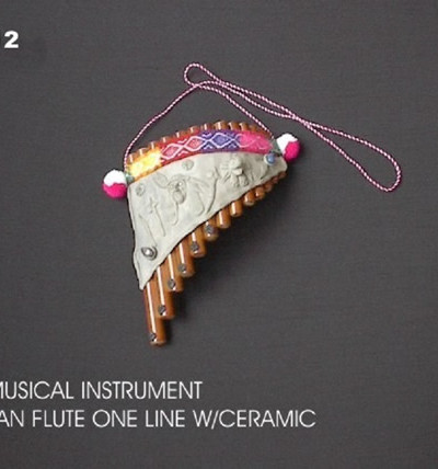 musical-instrument-IM-012