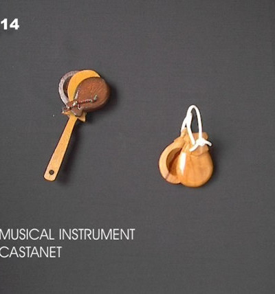 musical-instrument-IM-014