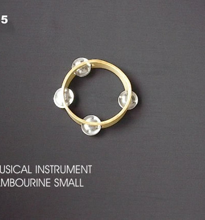musical-instrument-IM-015