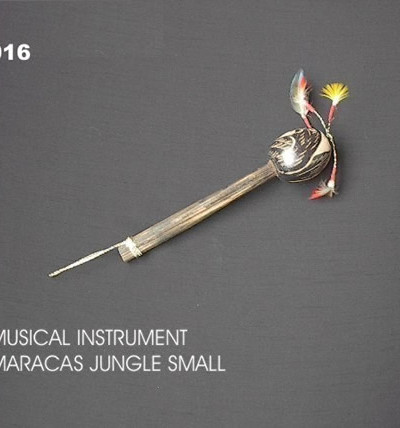 musical-instrument-IM-016