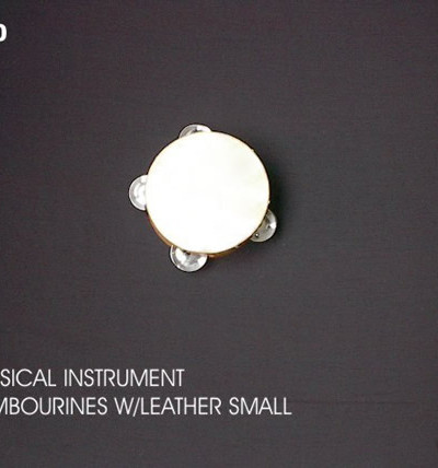 musical-instrument-IM-020