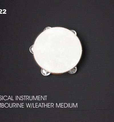 musical-instrument-IM-022