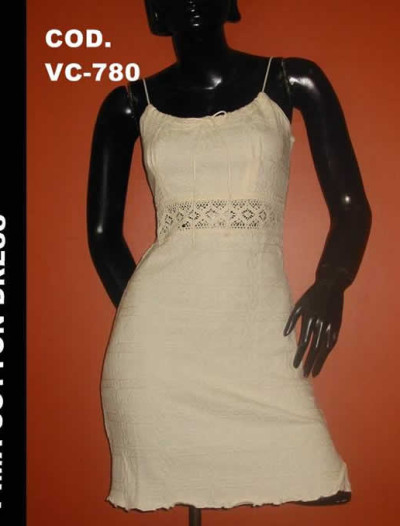 pima-cotton-dress-VC-780