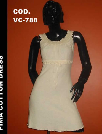 pima-cotton-dress-VC-788