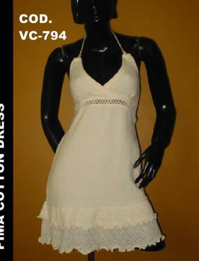 pima-cotton-dress-VC-794