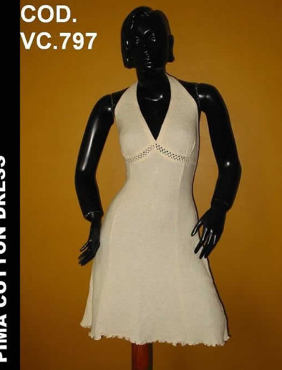pima-cotton-dress-VC-797
