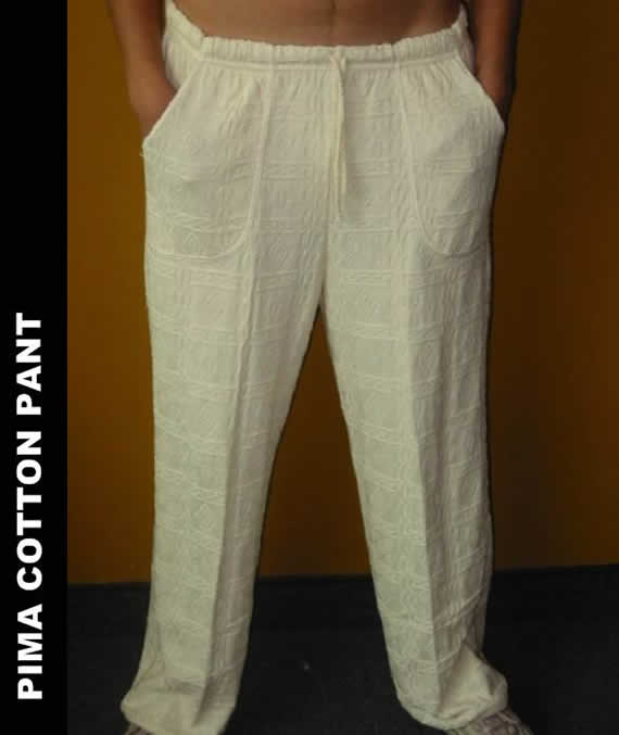 pima-cotton-pant-PZ-742