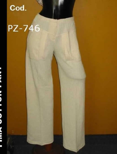 pima-cotton-pant-PZ-746