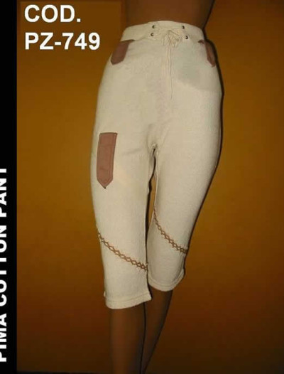 pima-cotton-pant-PZ-749