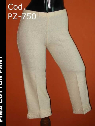 pima-cotton-pant-PZ-750