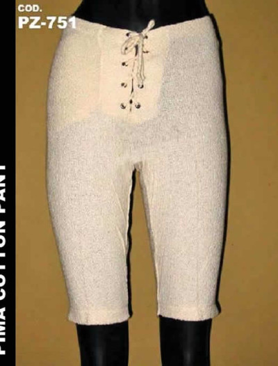 pima-cotton-pant-PZ-751