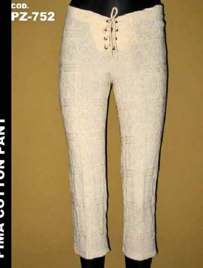 pima-cotton-pant-PZ-752