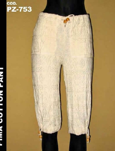 pima-cotton-pant-PZ-753