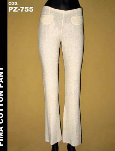 pima-cotton-pant-PZ-755