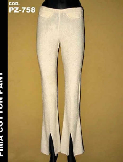 pima-cotton-pant-PZ-758
