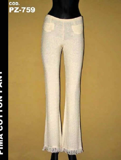 pima-cotton-pant-PZ-759