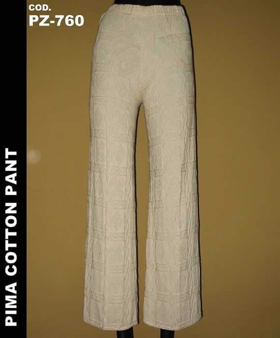 pima-cotton-pant-PZ-760