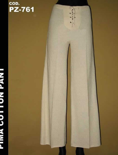 pima-cotton-pant-PZ-761