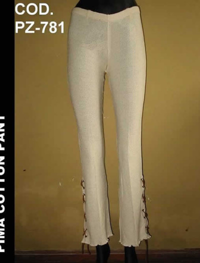 pima-cotton-pant-PZ-781