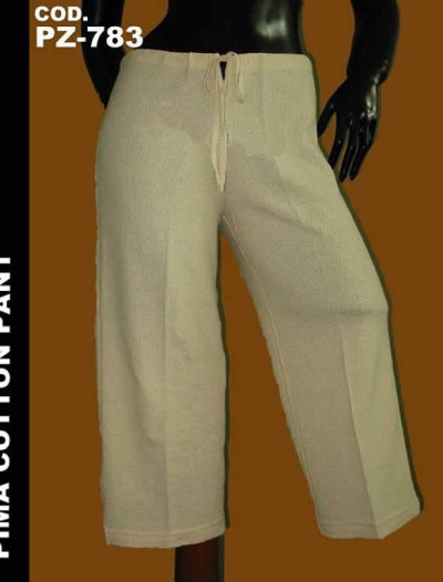 pima-cotton-pant-PZ-783