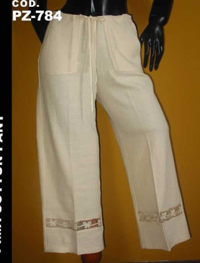 pima-cotton-pant-PZ-784