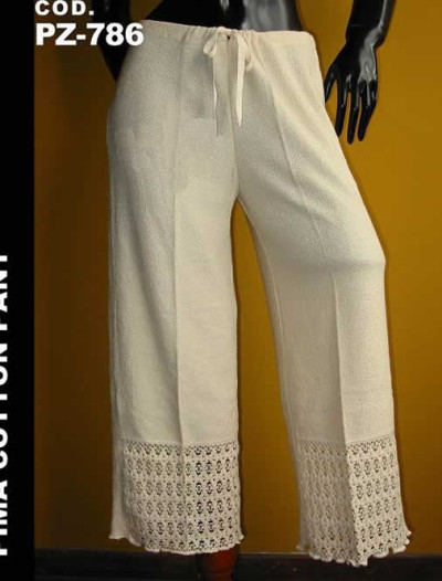 pima-cotton-pant-PZ-786